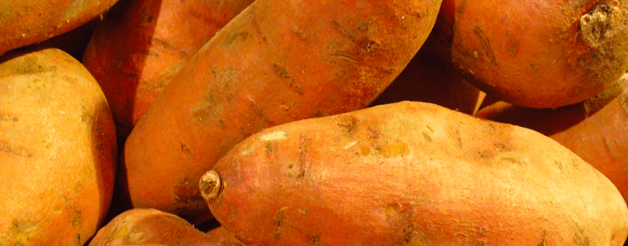 9sweetpotato