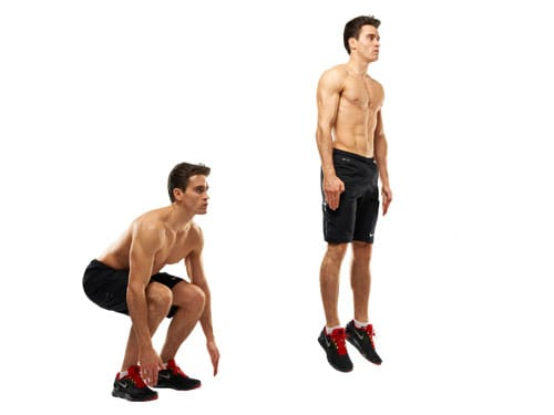 jump squats 2