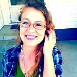 Heather Callaghan