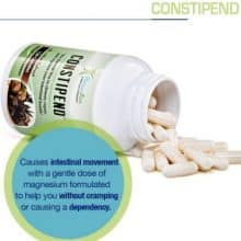 RelaxSlim Constipend Constipation Remedy