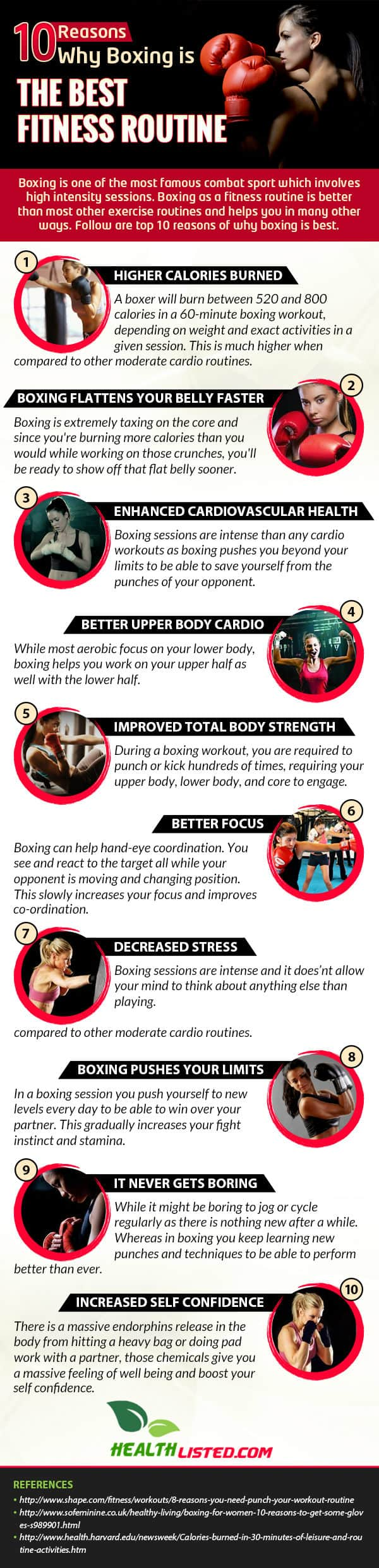 10_Reasons_Why_Boxingisthe_Best_Fitness_Routine