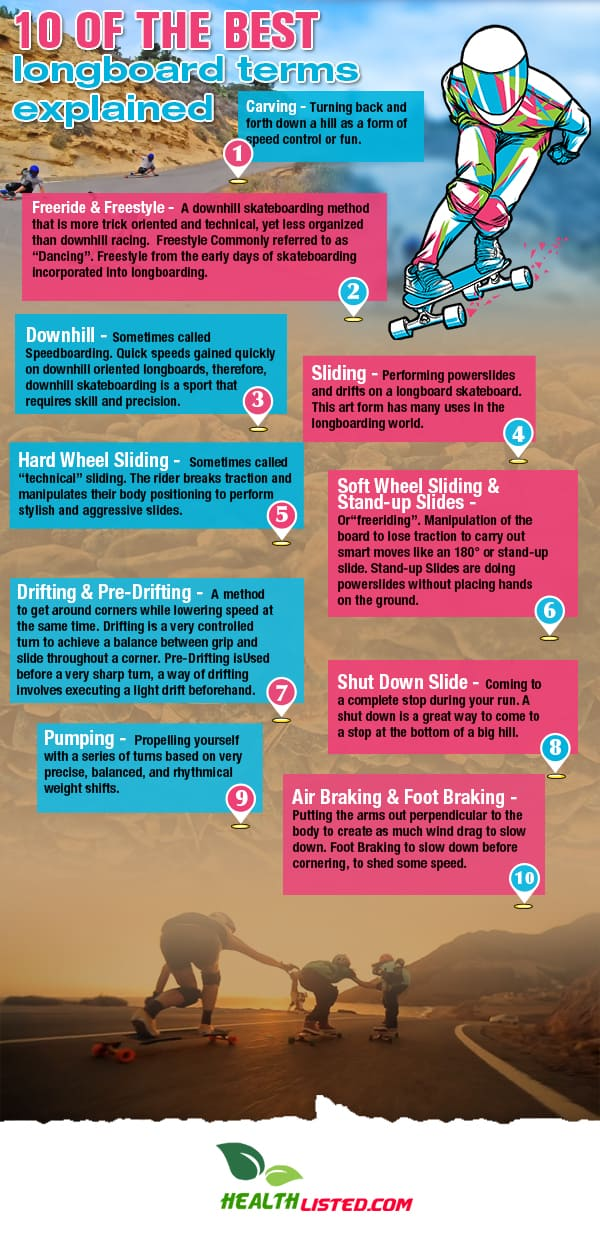 10_of_the_best_longboard_terms_explained600