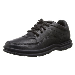 ​Rockport Men's World Tour Classic Walking Shoe