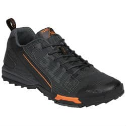 511 Tactical Mens Recon Trainer Cross-Training Shoe