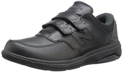 New Balance Men's MW813V1 Walking Shoe