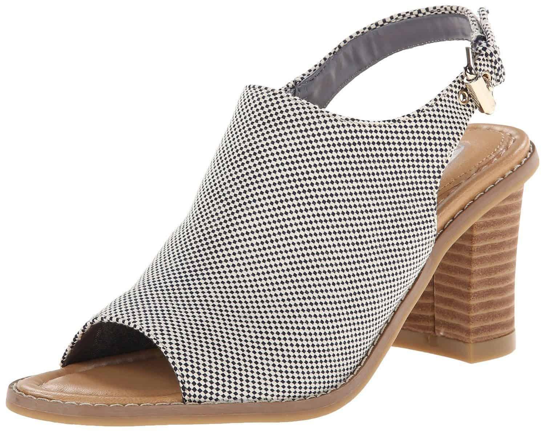 Dr. Scholls Women's Paige Dress Sandal