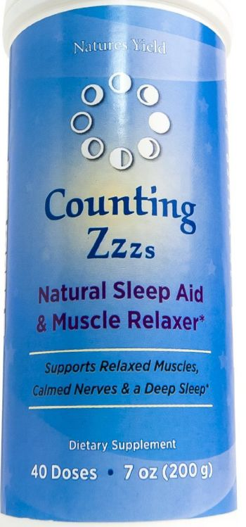 -Natural-Sleep-Aid-and-Insomnia-Relief-For-Those-Wanting-a-Deep-Sleep