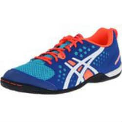 ASICS Womens GEL-Fortius Cross-Training Shoe