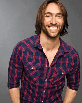 Adam Rosante
