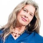 Annette Tersigni