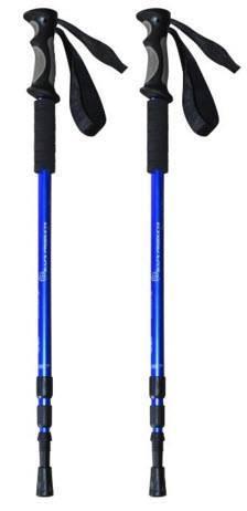 BAFX Products - Trekking Trail Poles