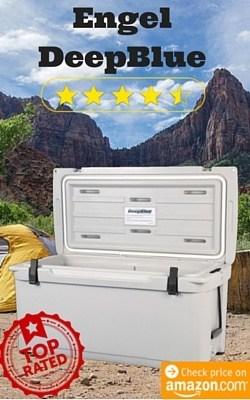Best Camping Cooler