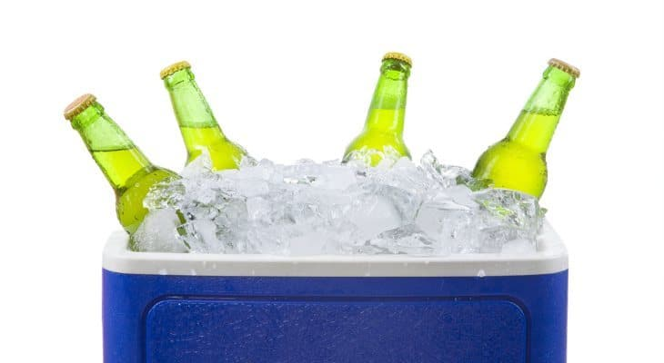 Best Coolers