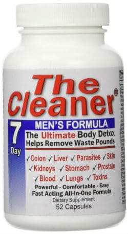 Century-Systems-The-Cleaner-7-Days-Mens