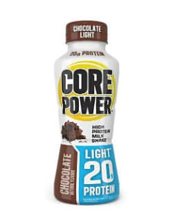 Core-Power-High-Protein-Milk-Shake-Chocolate-Light