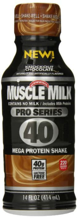 Cytosport-Muscle-Milk-Pro-Series-Knockout-Protein-Power-Shake