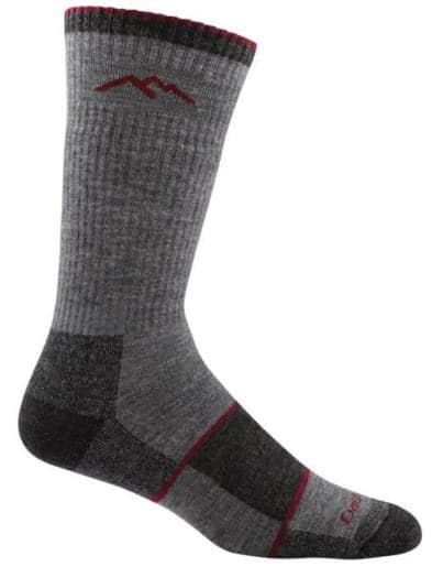Darn Tough Vermont Men's Merino Wool Boot Full Cushion