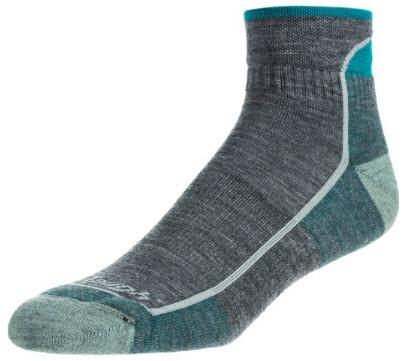 Darn Tough Vermont Merino Wool 1/4 Cushion