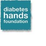 diabetes hans foundation