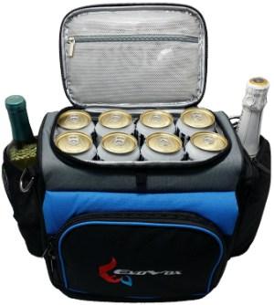 EvoVox Insulated Cooler Bag