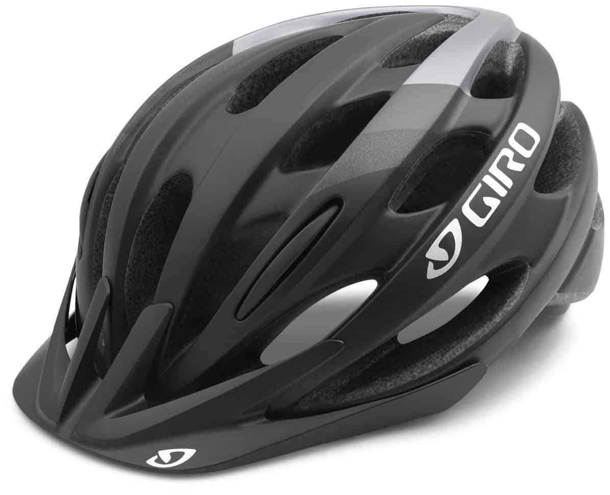 Giro Revel Helmet - Women's