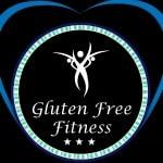 Gluten Free Fitness 150px