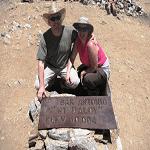 Jeff and Colleen Greene Adventures
