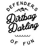 Dirtbag Darling