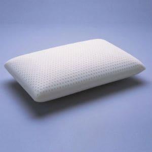 Latex Foam Firm Density