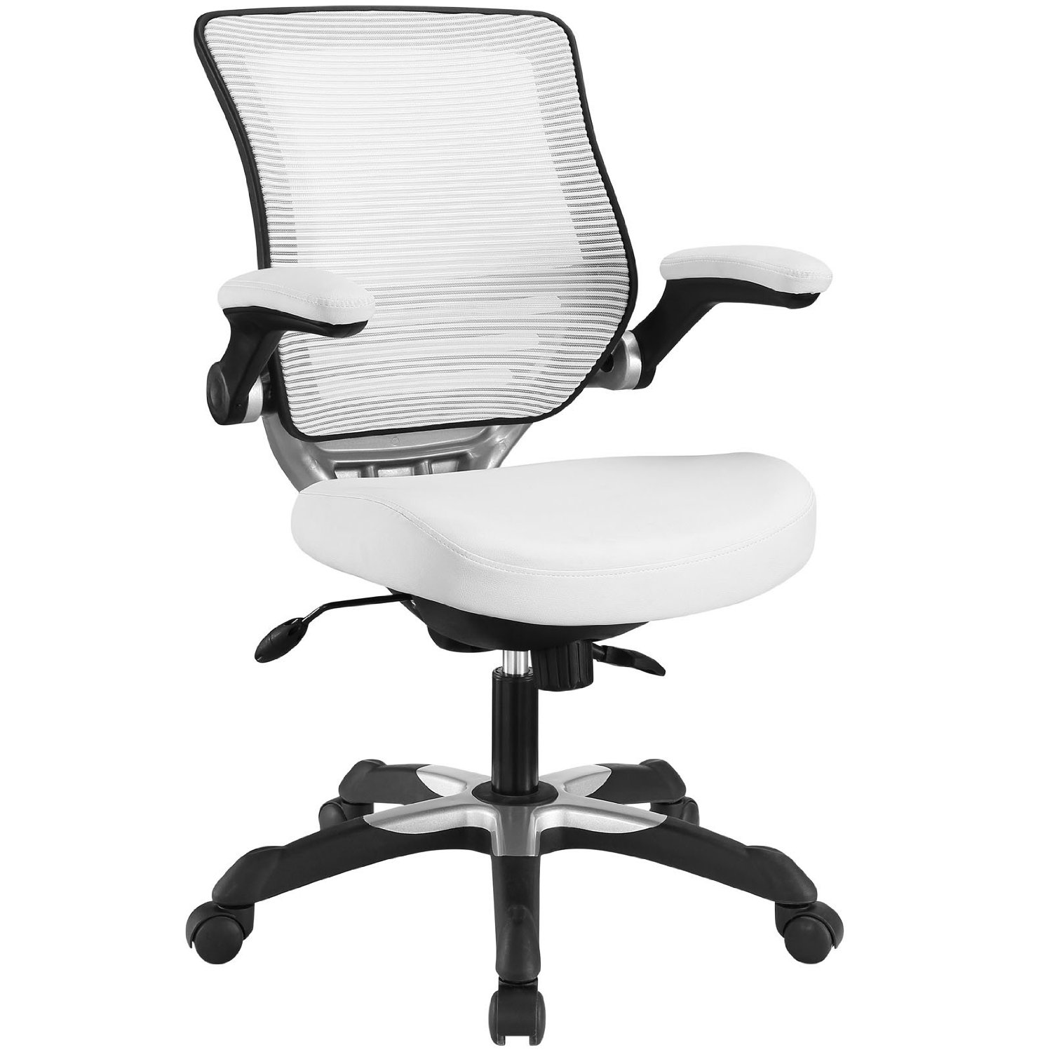 Best office chair 2016 - Lexmod Edge Office Chair