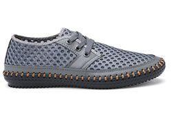Mohem poseidon shoes