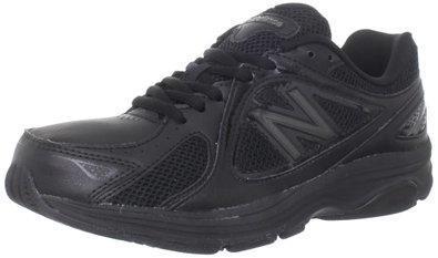 New Balance Women's WW847 Health Walking Shoe