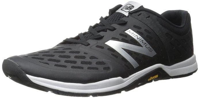 New Balance Men's MX20BS4 Cross Minimus Training Shoe