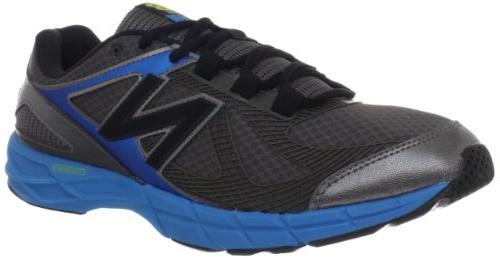 New Balance Men's MX877 Cardio Cross-Training Shoe
