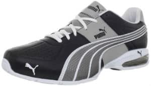 PUMA Mens Cell Surin Cross-Training Shoe