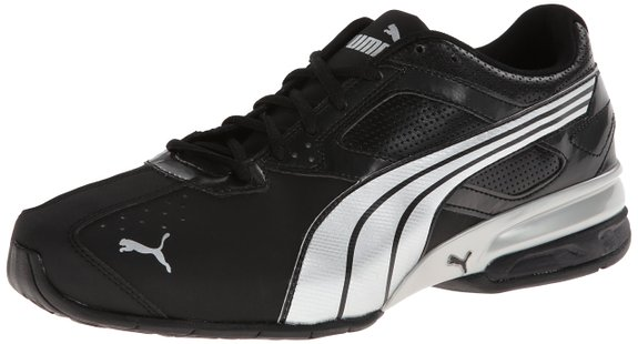 PUMA-Mens-Tazon-5-Cross-Training-Shoe