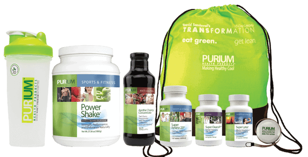 Purium-10-Day-Cleanse