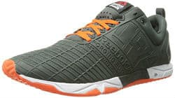 under armour shoes for crossfit cheap   OFF67% The Largest Catalog ... 8d836080f