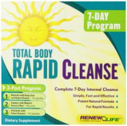 Renew-Life-Total-Body-Rapid-Cleanse