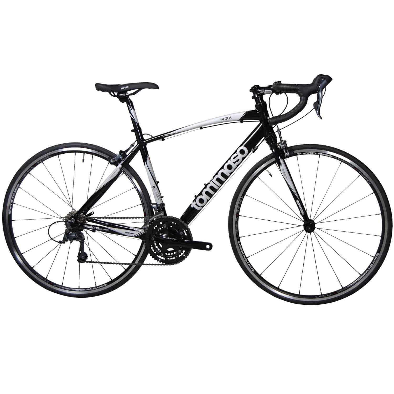 Tommaso Imola Light Weight Road Bike