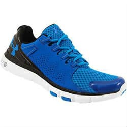 Under Armour UA Micro G Limitless Training Shoes