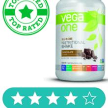 vega one reviews