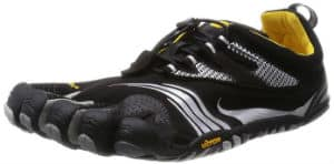 Vibram KMD LS Cross Training Shoe