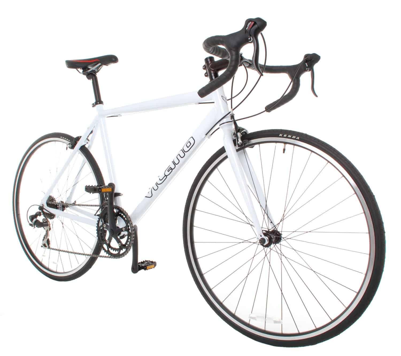 Vilano Shadow Road Bike