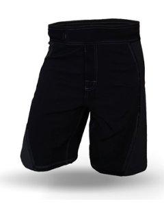 WOD Shorts Agility 2.0 by Epic MMA Gear