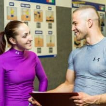 What to wear to crossfit