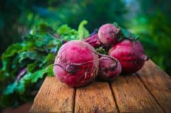 best-liver-detox-diet-foods