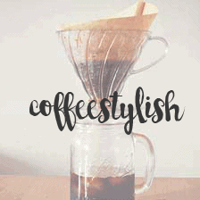 Coffee Stylish