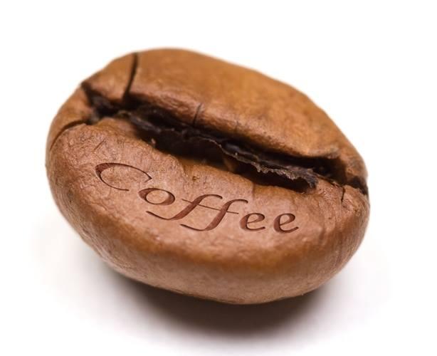 Fried Coffee