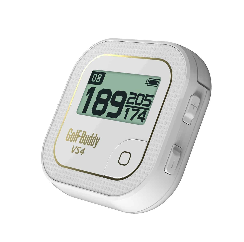 Golf-Buddy VS4 Golf GPS